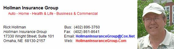 Guns_131015_HIG Business Card